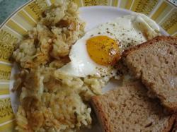 Egg_plate