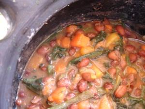 Bean_soup