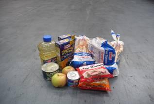 Supermarket10dollars