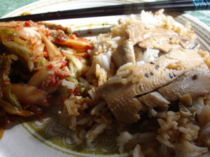 Kimchi_herring