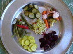 Pickle_platter