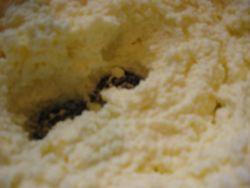 Butter_beginning
