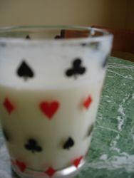 Butter_milk