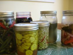 Pickle_jars