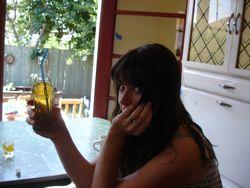 Kami_root_beer