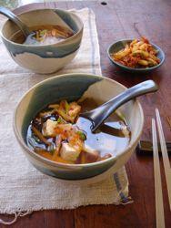 Tofu_soup