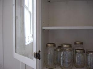 Empty_jars