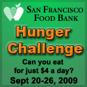 Hunger_challenge09