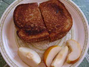 Grilled_cheese_pears