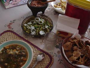 Comida_tipica