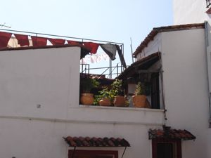 Taxco_laundry