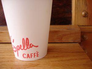 Coffee_heaven