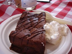 Chocolate_pave