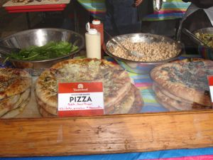 Farmers_market_pizza