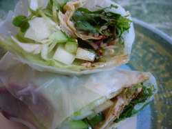 Salad_rolls